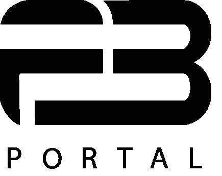 Portal F3 Jurídico